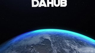 DaHub's Channel Trailer