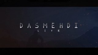 Assassin's Creed Valhalla w/ dasMEHDI - Day 4 - Part 1/2 (Drengr Master Assassin Mode)
