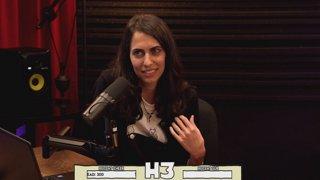H3 Podcast - Dr DisRespect