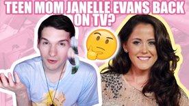 Jenelle Evans Returning to Teen Mom Psychic Tarot Reading