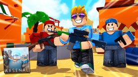 Robux Giveaway! CUSTOM BEDWARS! !Roblox !discord !group !dixper !hover
