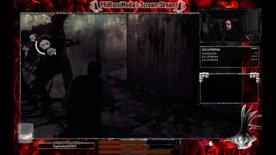EW_C10: Artisanal Monster Slaying
