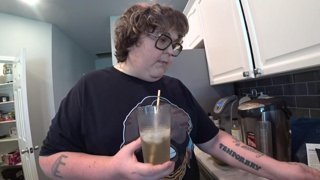Breakfast Andy, Lifestyle Andy, Andy Andy, HGN Andy