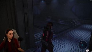 Meeting the Reaper