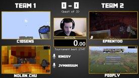 ADL - Round 3 - c10sens & Nolan_Chu vs Epren & Pooply