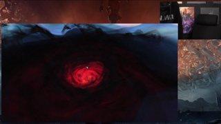 Shadowlands Lore-Talk Teil 2
