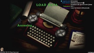 Resident Evil: Code Veronica X (PS3) | Part 2