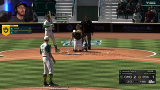 Dunkin', Clampin', & Boinkin' w/ Goldy & the Boys || More Diamond Dynasty after?