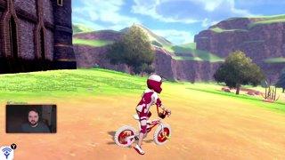 Pokemon Shield :: TCG Draft Run :: Part 5