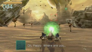 Nintendo Treehouse: Live @ E3 2015 Day 3