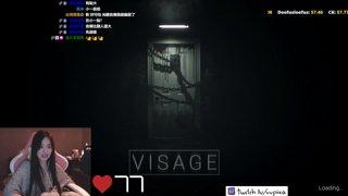 【VVpika】中/ENG  Visage #1