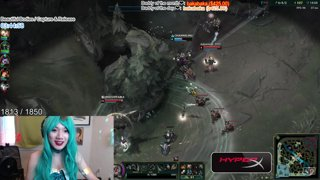 play flash triple kill