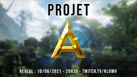 REVEAL : Projet Ashes of Creation