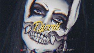 Pride Month Inspired Makeup Look Stream Highlights - Djarii MUA