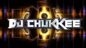 DjChukkee's Channel Trailer