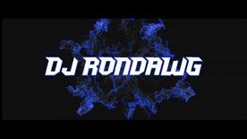 DjRonDawg's Channel Teaser