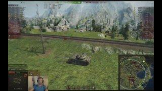 10 kills Batchat förlust