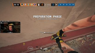 r6 with the broys. !DROPS | !charm !mousepad Follow @just9n