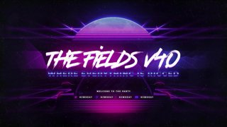 1/22/2021 // COVID19 & World Events w/ Guest Dr. Joann - Biden takes office...