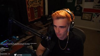 late night podcast | Follow @just9n !CHARM !mousepad