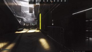 Highlight: [LEVEL 43] Chillin' :) !wow