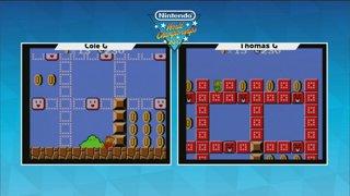 Nintendo World Championships 2017 – 10.7.17