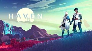 Haven | Sexta Show #176