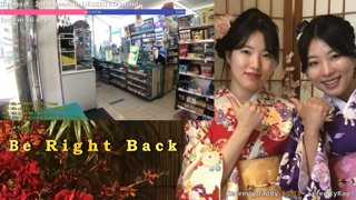 VOD: SUBtember adventure Tongyeong city day6