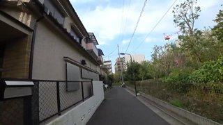Japan day 63, RIP camera, Mask Hunting !social !yt !joey