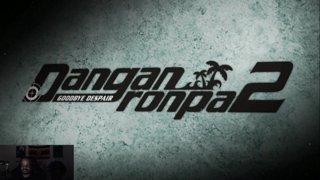 Danganronpa 2 (March 9th 2021)