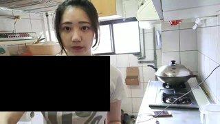 精華片段:【夜雨】週六廚娘台!大阪燒&海鮮濃湯