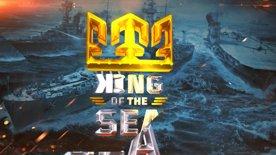 King of the Sea VI - Q&A Nr. 2 with Sub_Octavian & Philigula