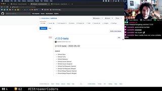 v1.0.0-beta release