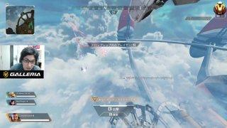 wingman x3