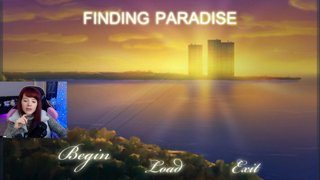 [archived] Finding Paradise (To The Moon Sequel)   Full Playthrough