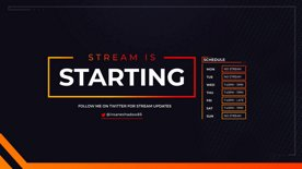 Assassin's Creed Odyssey Stream #2 Part 1 [PC/ENG]
