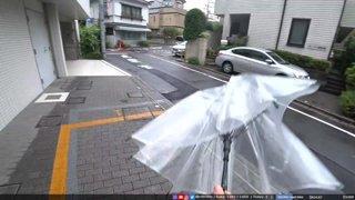 JPN, Tokyo | IT GOIN RAIN | !socials