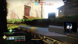 Highlight: COMP HELP! // PVP to the MAX! // DEATHGARDEN LATER!!