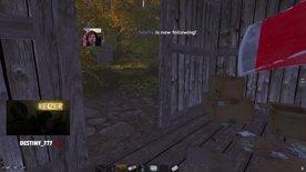 Deadside, six kills in 2 minutes?