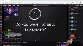 Bitcoin / Alts & Investing | Streamer Growth Talk | New Collab Meta | MORE |  #1 Business and Gaming Industry Stream | join discord.gg/devin