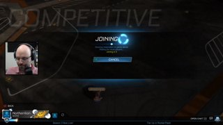 Introducing some civlity to Trash Talk (Rocket League)