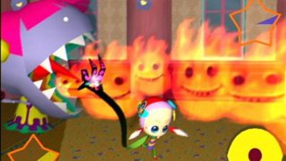 STRETCH PANIC || I adore this game