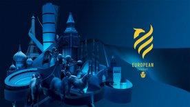 EU league - Playday #8