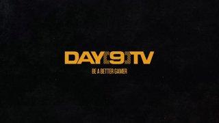 Day[9]'s Day Off - Beast Breaker P1