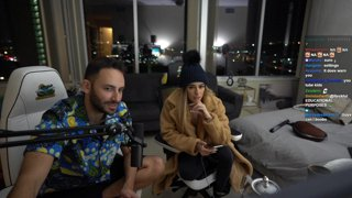 reckful - moved to a new place :D live every sunday