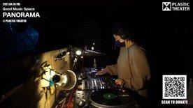 2021.04.16 FRI Good Music Space PANORAMA