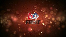2019 FIRST Robotics: PLAYxPLAY - Week 7 - District Championships (Part A)