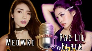 Highlight: JP/EN Real Talk about Japan w/ Raelilblack !sub !NordVPN