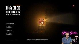 IGC Showcase: DARK MINUTE
