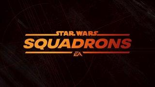 Star Wars: Squadrons w/ dasMEHDI - Epic Creator Code: DASMEHDI #EpicPartner